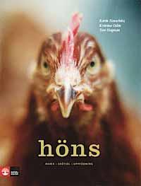En mycket heltäckande bok av Karin Neuschütz, Kristina Odén och Tore Hagman.